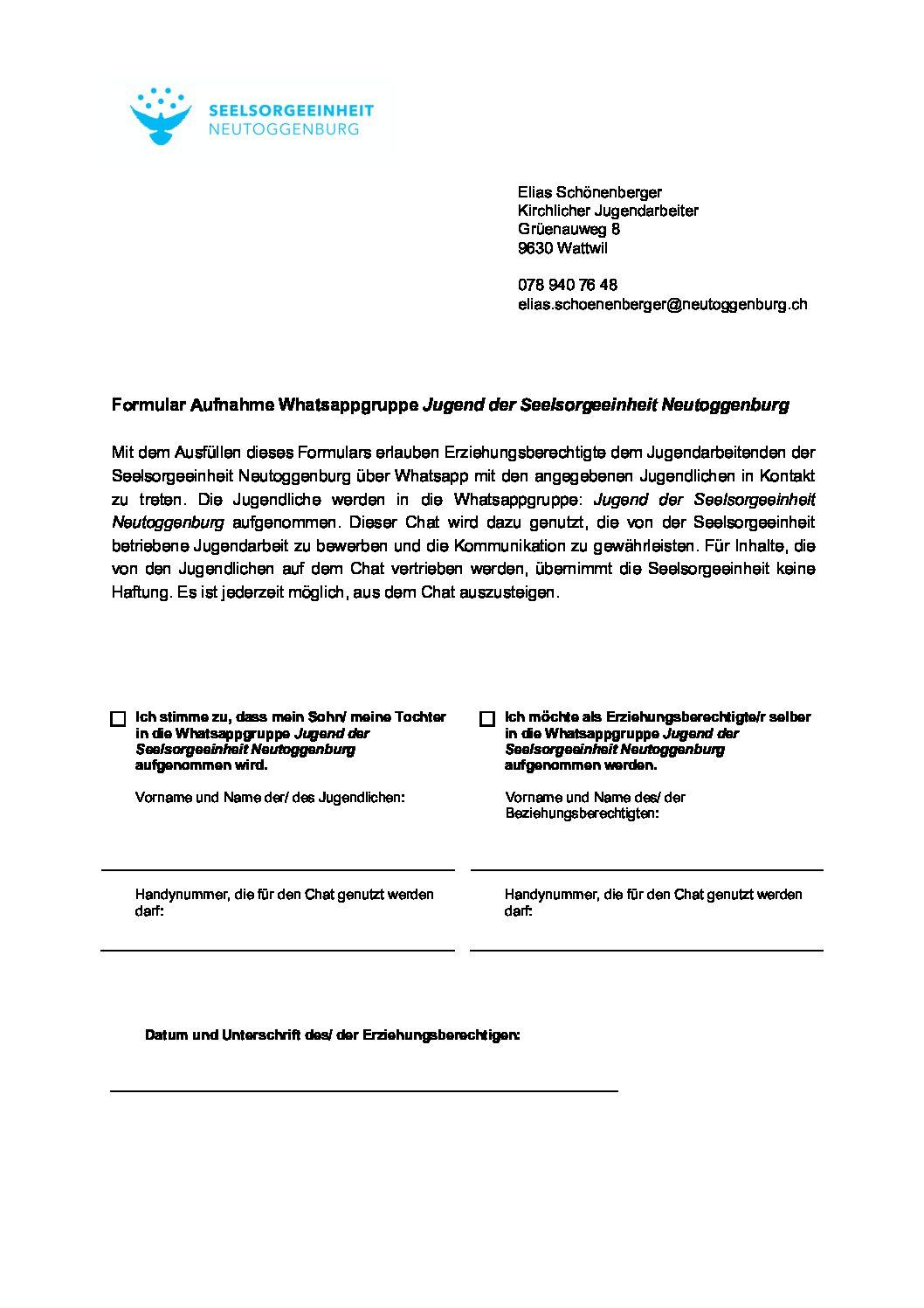https://neutoggenburg.ch/wp-content/uploads/2020/08/Formular-zur-Aufnahme-in-die-Whatsappgruppe-2.pdf
