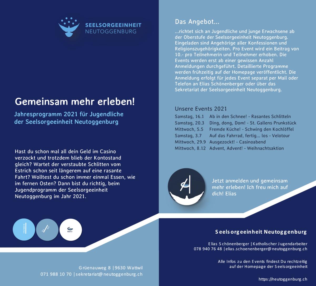https://neutoggenburg.ch/wp-content/uploads/2020/12/Flyer-Jahresprogramm-2021.png